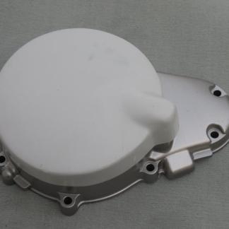 Motordeckelschoner