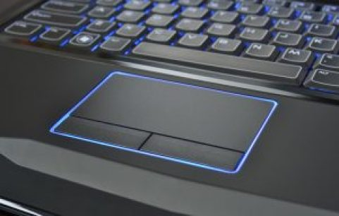 komponen komputer hardware