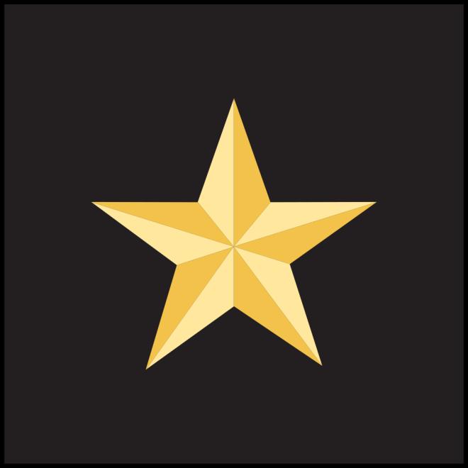 arti dan makna lambang bintang