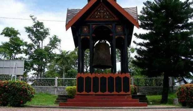 kerajaan terbesar di indonesia samudera pasai