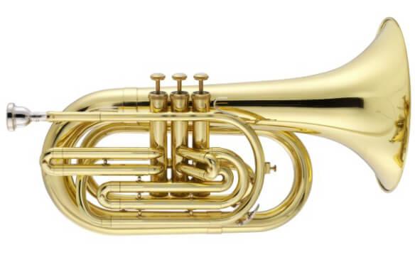 gambar alat musik Modern