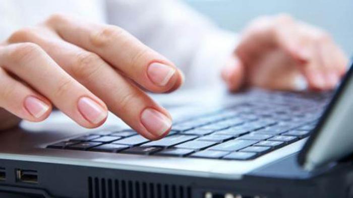 contoh laptop yang bagus