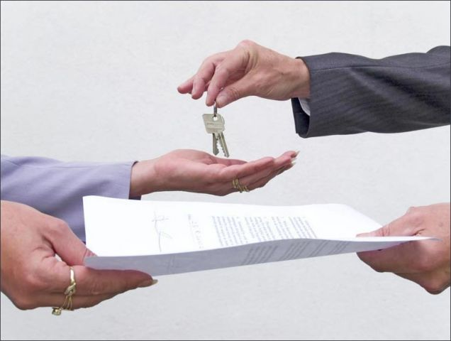 10+ Contoh Surat Perjanjian Jual Beli yang Baik dan Benar [Lengkap]