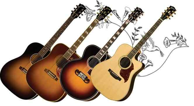 Alat Musik Harmonis Pengertian Contoh Dan Penjelasannya Dengan