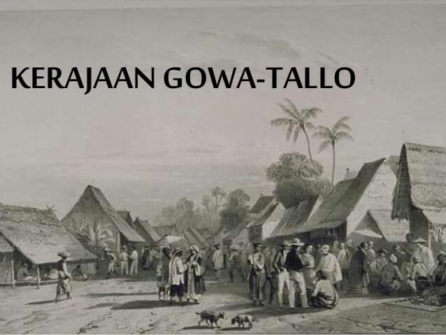 nama kerajaan islam di indonesia