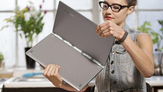 tips memilih laptop yang berkualitas