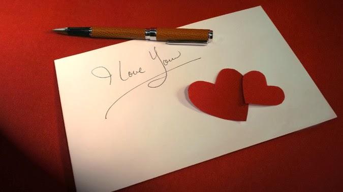 21+ Contoh Surat Pribadi dengan Penulisan yang Benar Beserta Penjelasannya