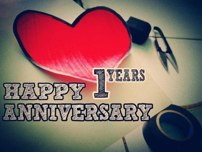 500 Rangkaian Kata Kata Anniversary Buat Pacar Kekasih Dan