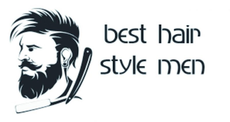 gambar model rambut pria paling keren