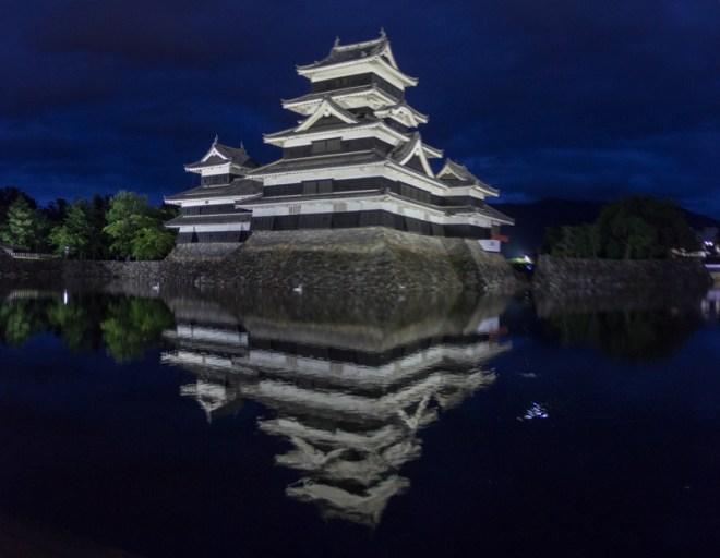 IMG_7354-Panorama