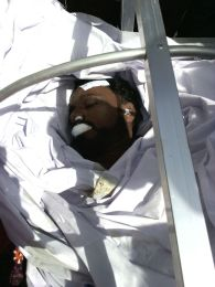 Wali Jan Baloch 8