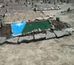 Wali Jan Baloch 9