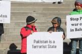BSO-A Ottawa demo parlement 2