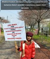 WalkForFreedom_South Korea_Mar_2016 7