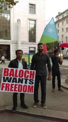 baloch_sindhi_cpec_london_2016 1