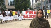 BNM_Canada_SaveWahidBaloch 3