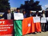 baloch_sindhi_protest_geneva_un-2016-9