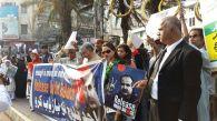 wahid-baloch_kar_rally_3oct2016-1