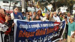 wahid-baloch_kar_rally_3oct2016-4