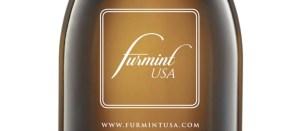 FurmintArt