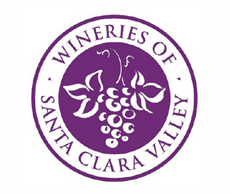 Wines of Santa Clara Valley