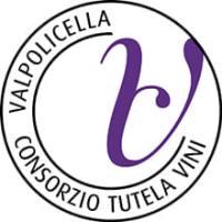 Consorzio Valpolicella
