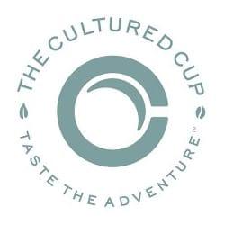 Cultured Cup