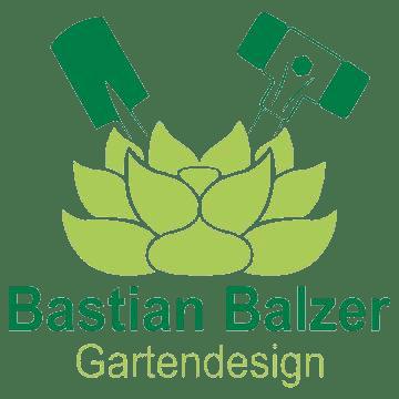 Balzer Gartendesign