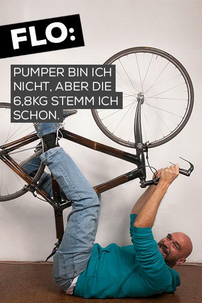 BAM-Original-Bambusfahrrad-Rechteck-Fahrrad-Flo