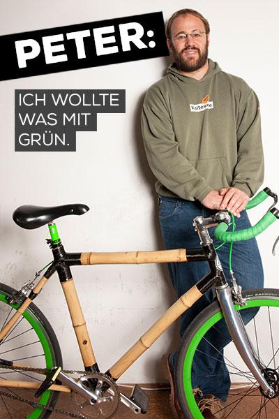 BAM-Original-Bambusfahrrad-Rechteck-Fahrrad-peter
