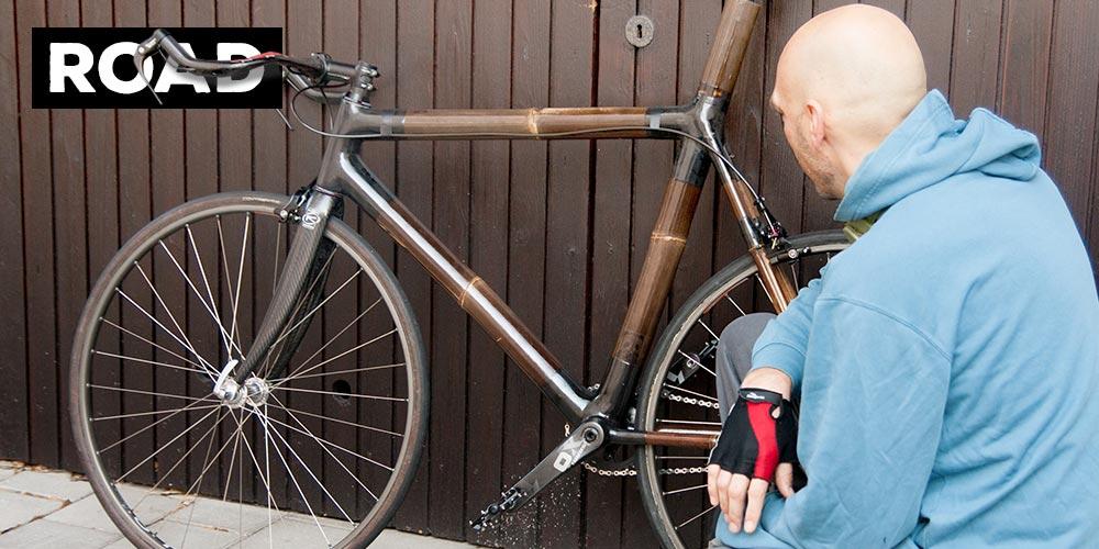 BAM-Original-Bambusfahrrad-Roadbike-Slider