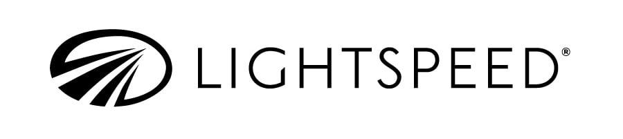 Lightspeed_Aviation_black
