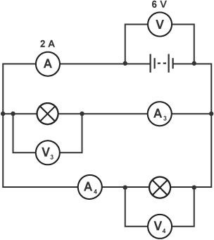 Main Electrical Panel Box Diagram Electrical Sub Panel
