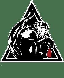 Monkey-trans (2)
