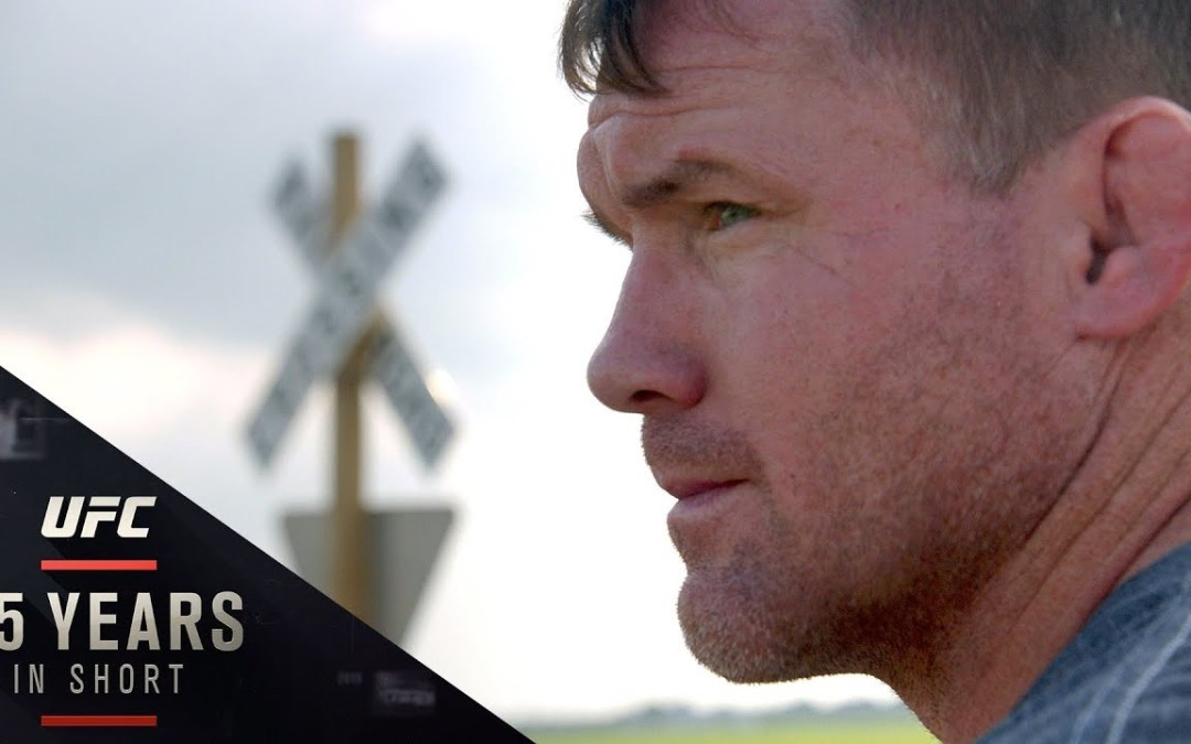 "Watch ""COUNTRY BOY CAN SURVIVE: The Story of Matt Hughes' Fight for Survival"" on Bamabjj.com"
