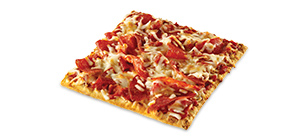 subways new flatizza s