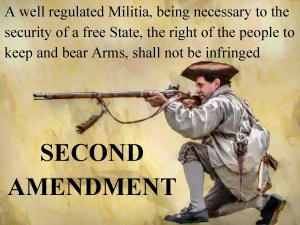 second-amendment-rifleman-1a_gtj0y7
