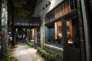 Highlands bar and grilljpg 5d73072c6ea09b19