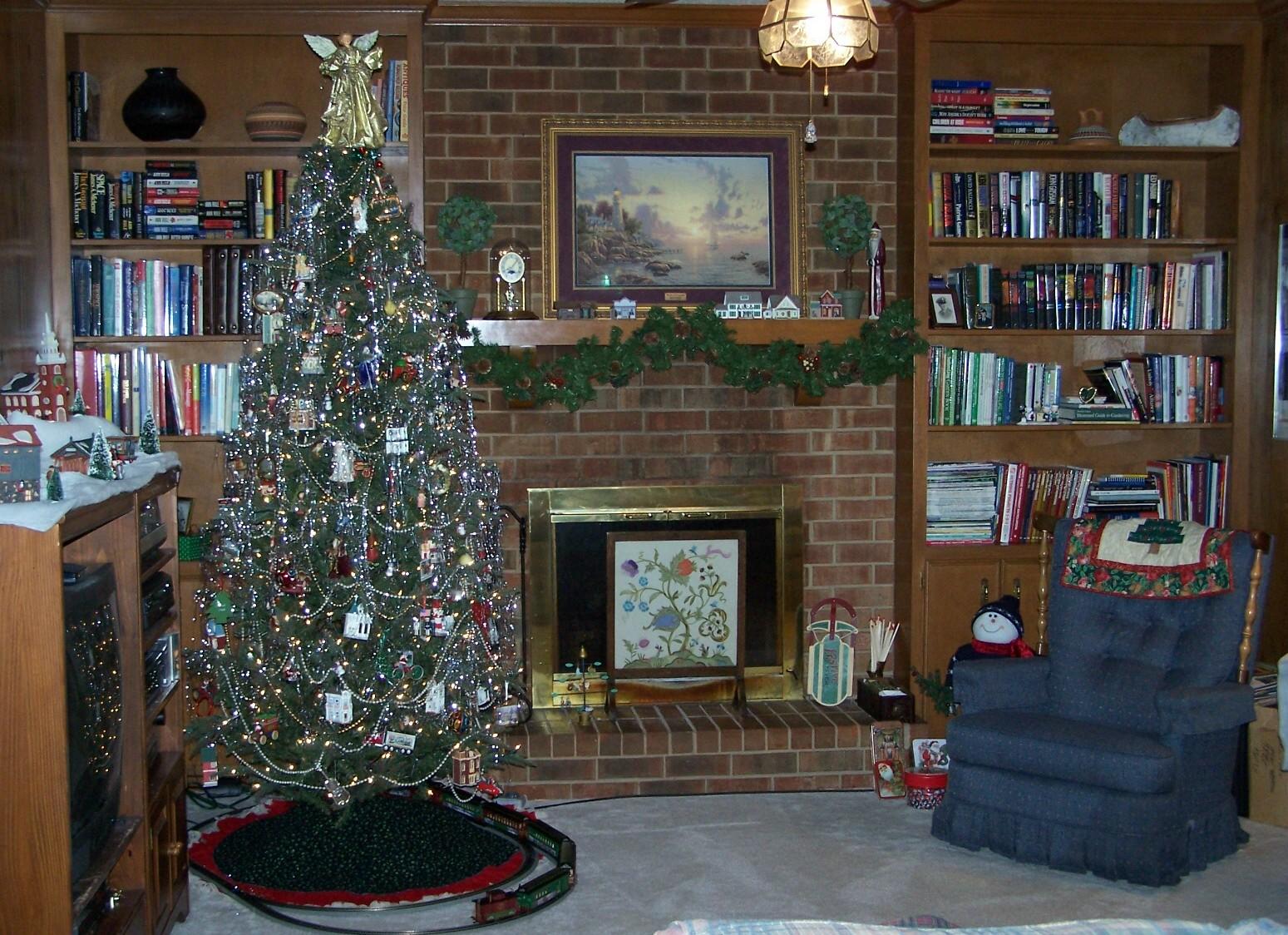 family-room-christmas-2008