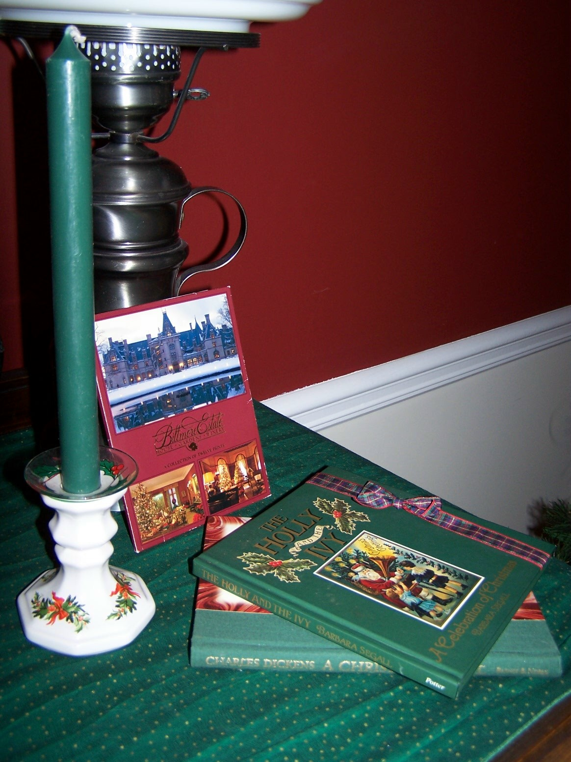 favorite-christmas-reading-2008