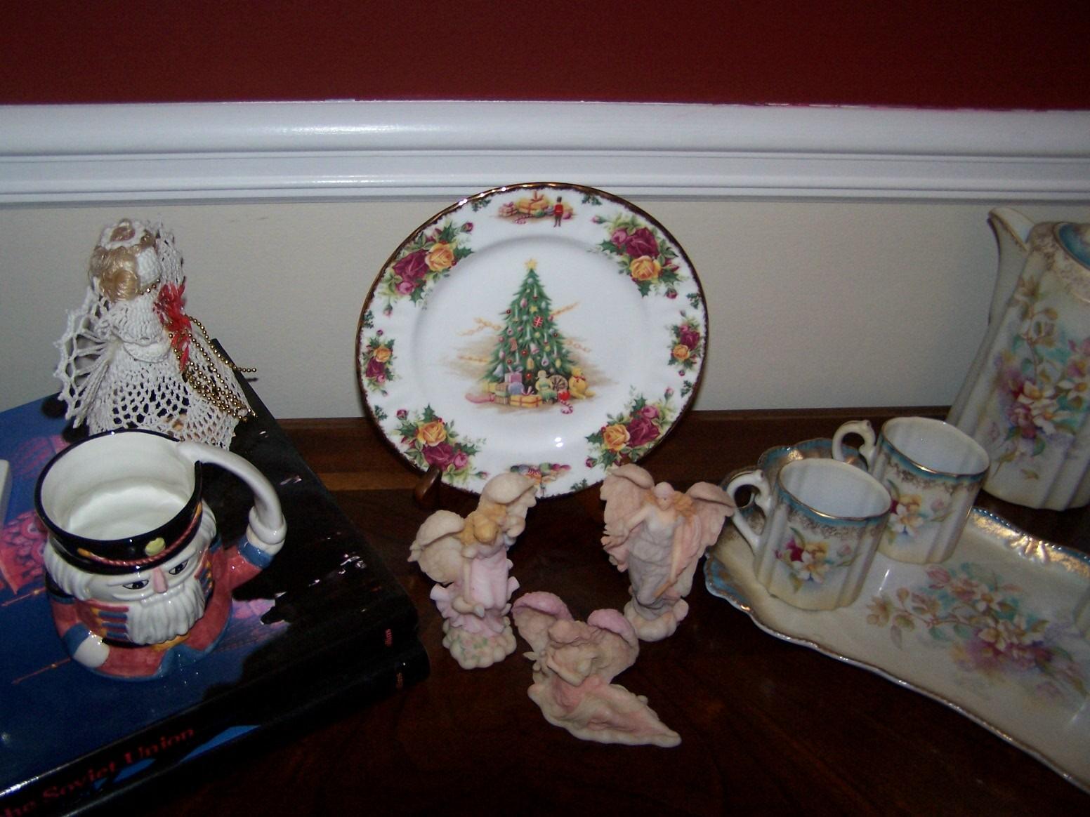 more-christmas-magic-2008