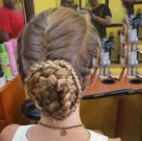 Bamba African Hair Braiding - Bamba Braiding