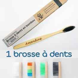 1 brosse à dents deuxieme image compress