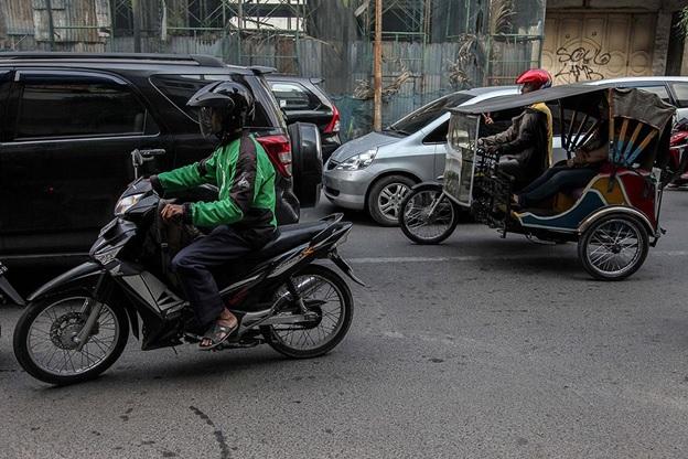Liburan di Medan: Ini Trik & Trik Agar Semua Tempat Bisa Dikunjungi