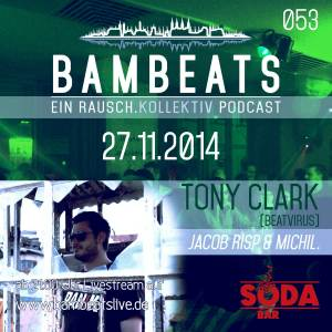 Flyer-BamBeats053_fertig