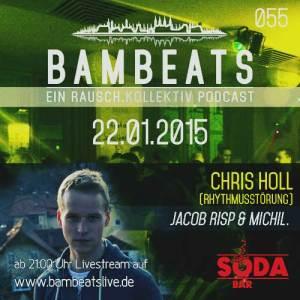 Flyer-BamBeats055_fertig_500