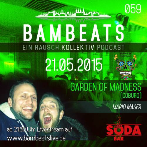 Flyer-BamBeats059_fertig