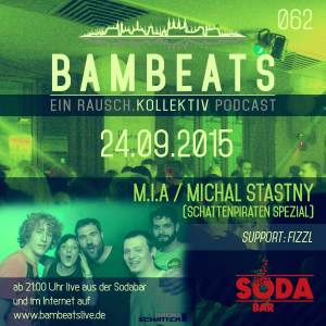 Flyer-BamBeats062_fertig