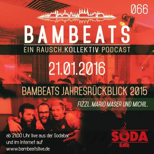 Flyer-BamBeats066_fertig