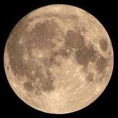 perigee-syzygy of the Earth–Moon–Sun system atau supermoon juga terjadi pada 14 November, 2016 berjarak 356.511 kilometer (221.526 mil) jauhnya dari pusat bumi, terjadinya terdekat sejak 1948. Ini tidak akan menjadi lebih dekat lagi sampai 2034.